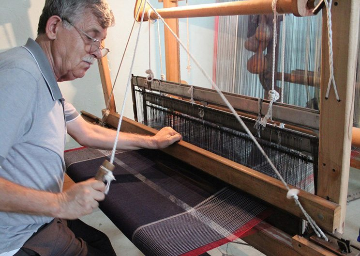the-weavers-page-small