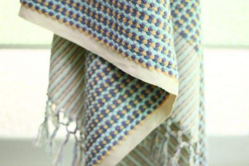 XL Surfs Up Towel