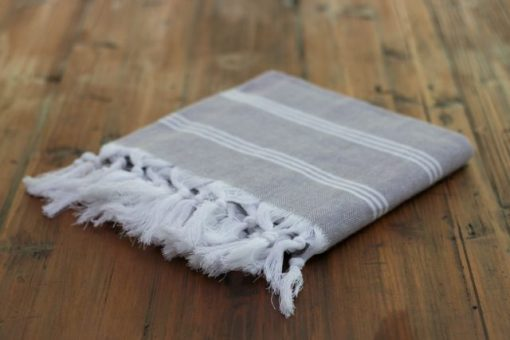 hamam bath towel