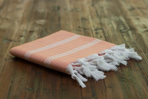 original hamam towel taksim