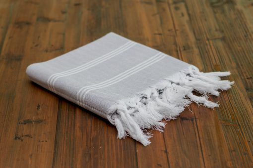 Original hamam towel