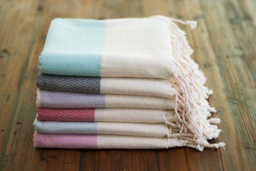 Beach Towel Alpine