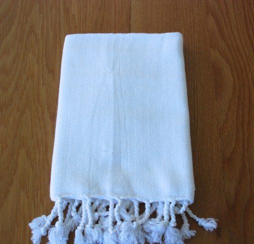 imperial peskir hand towel