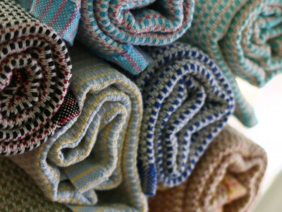 Marmara peskir towel