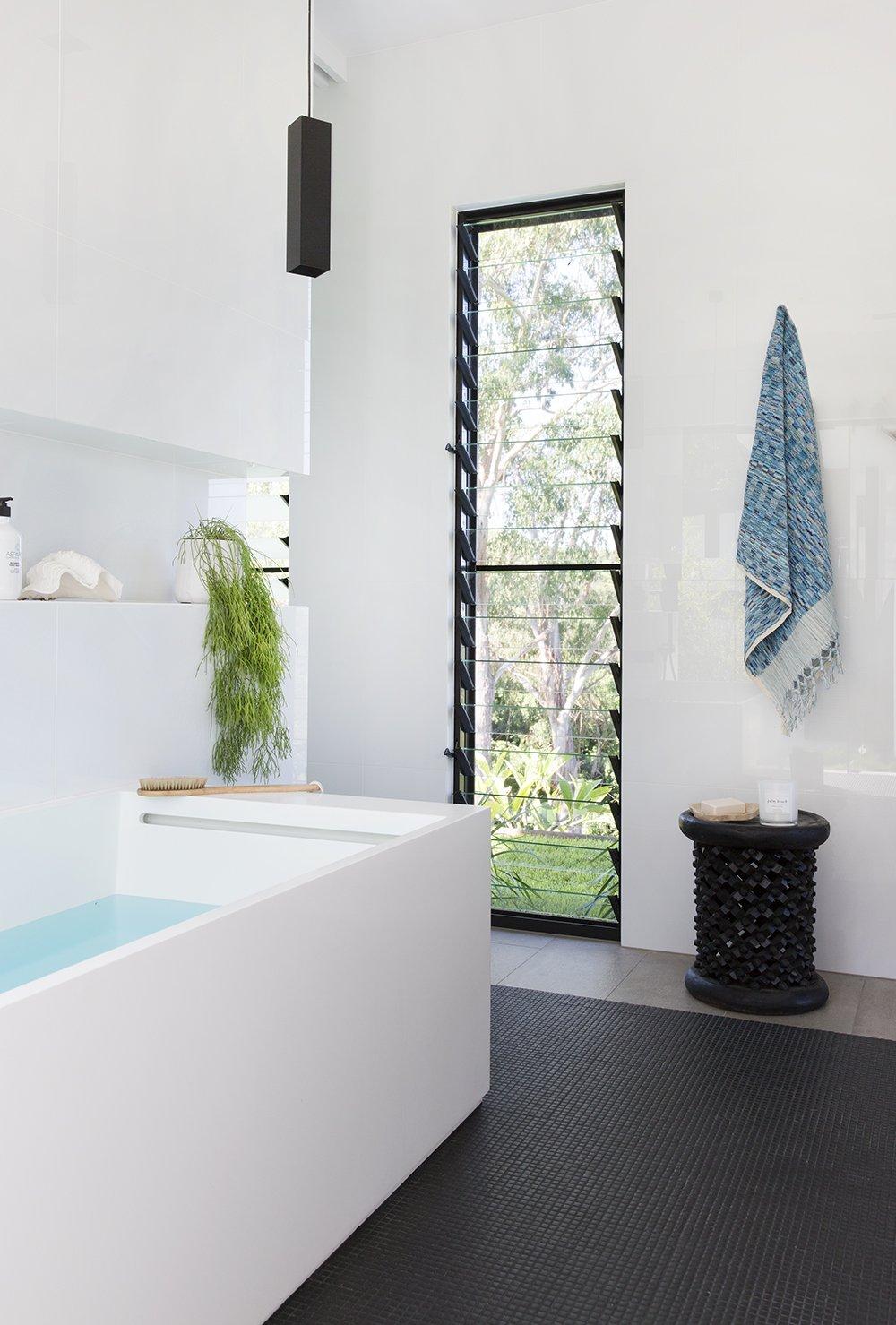 Organic bath towel from Aegean loom is luxurious as it is soft