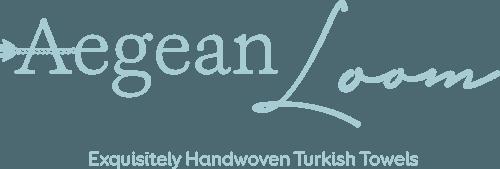 Aegean Loom