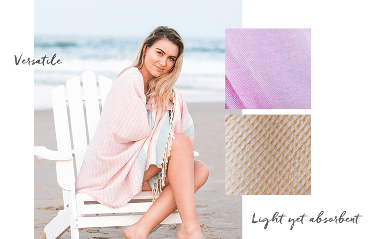 Shop Peshtemal Turkish Towels